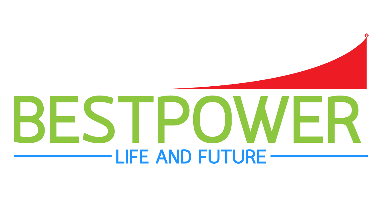 Best Power Life And Future