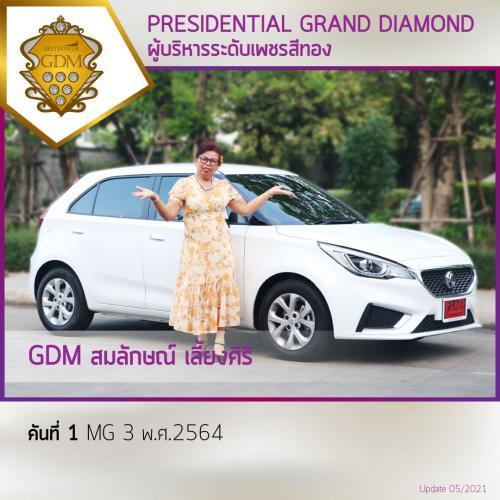 3-GDM-สมลักษณ์