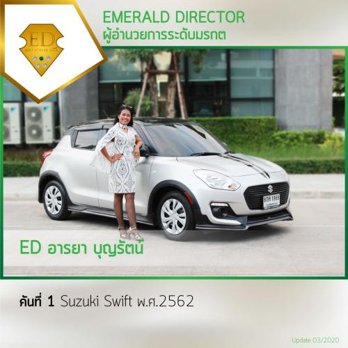 34-ED-อารยา