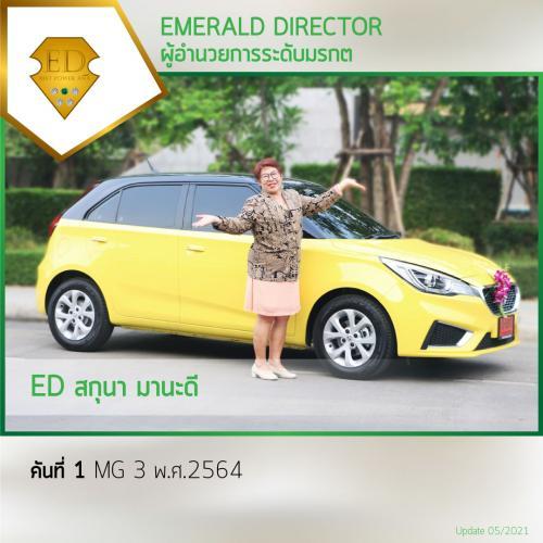 37-ED-สกุนา